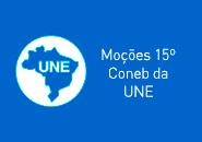 mocoes15coneb1