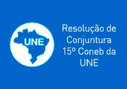resolucoes-15-coneb