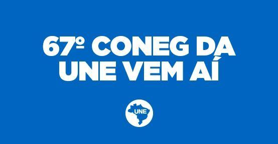 CONEG