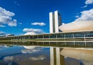 topo-brasilia-congresso-nacional-credito-thinkstock-489728764