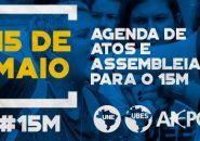 agenda_atos