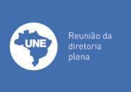Pleno-une_fora-weintraub