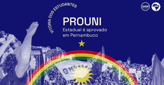 Prouni-Site
