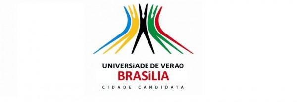Logo_Universiade_edit_UN_2019-600x207.jp